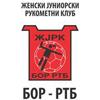 RK Bor RTB - Femenino