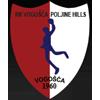 RK Vogosca