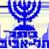 Beitar Tel Aviv Ramla FC