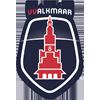 VV Alkmaar - Feminino