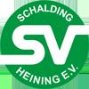 SV 스칼딩-하이닝