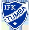 IFK Tumba HK femminile