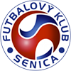 FK 辛尼卡