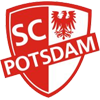SC Potsdam - Damen