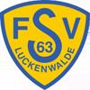 FSV 63 루켄왈데