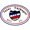 Inter Turkspor Kiel