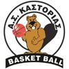 AS Kastorias