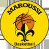 GS Amarousiou