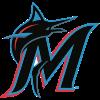 MIA Marlins