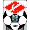 科斯特罗马FK