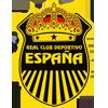 Real España