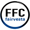 FFC Vorderland - Damen