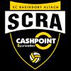 FFC Vorderland - Feminino