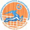 VC As Nizhniy Novgorod