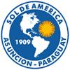 ソル・デ・アメリカ