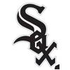 CHI White Sox