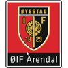 OIF Arendal