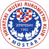 HMRK萨连斯基
