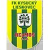 Kysucky Lieskovec
