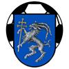 Weindorf St. Anna