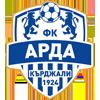 FK Arda Kurdzhali