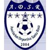 圣罗莎FC