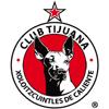 Xolos de Tijuana