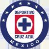 Cruz Azul 海德爾格