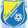 FK 普里耶多尔