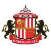 Sunderland sub-23