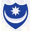 Портсмут U23