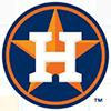 HOU Astros