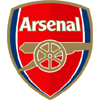 Arsenal sub-23