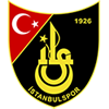 Istanbulspor AS Sub21