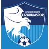 Erzurum BB U21