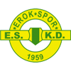 Erok Spor AS