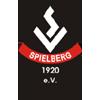 SV 스피엘베르그