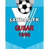 FK Sahdag Qusar