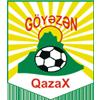 FK ゴヤザンカザックス