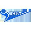 Zénith St Pétersbourg