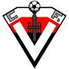 Velarde CF