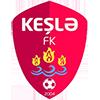 Keshla FK II