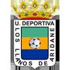 Llanos Aridane