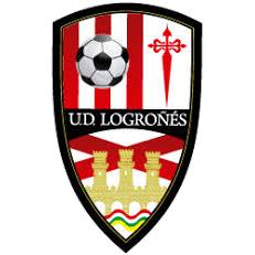 UDログロニェス・Promesas