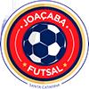 Joacaba/Jaclani