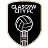 Glasgow City Women