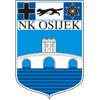 ZNK Osijek - Damen