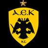 AEK ATHENES HC