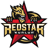 Kunlun Red Star sub-20