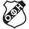OFI FC 女子